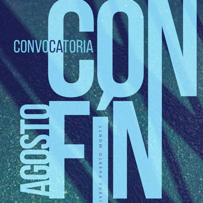 convocatoria confin enfoto
