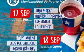 program sep muni historia