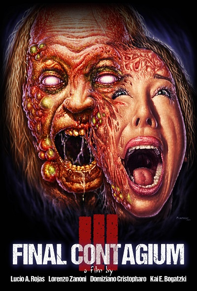 ill. poster