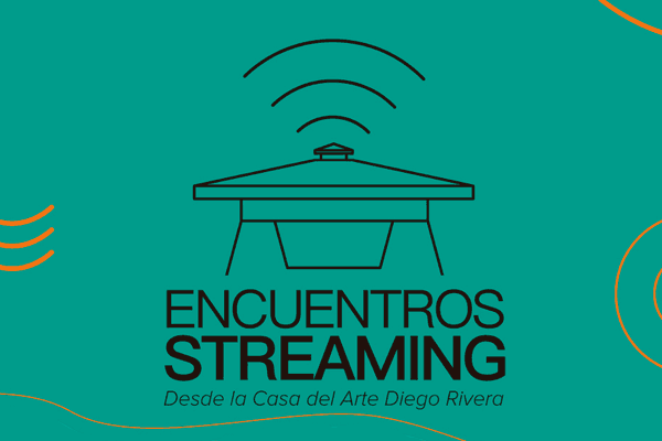 encuentros streaming